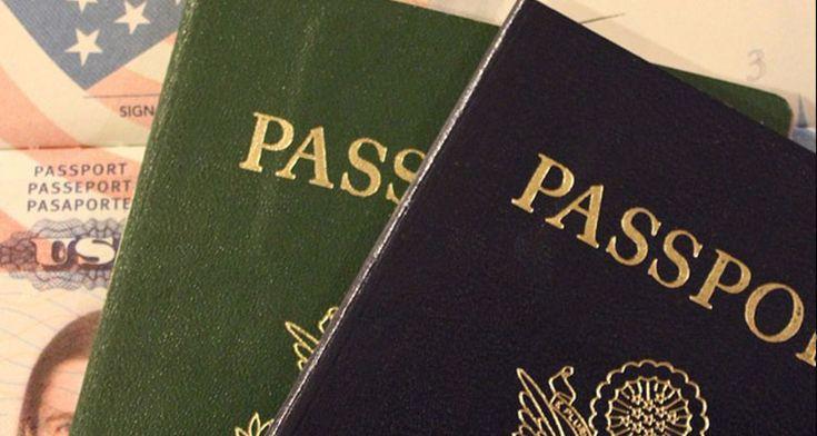 O passaporte é indispensável na hora de fazer uma viagem internacional. É com o passaporte brasileiro em mãos que você poderá visitar todo ...