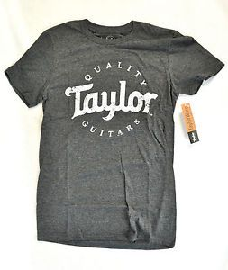 1000 images about guitar t shirts on pinterest chrome finish acoustic guitars and t shirts. Black Bedroom Furniture Sets. Home Design Ideas