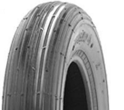 Martin Wheel 406-2LW-I Wheelbarrow Tire