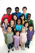 Introduction to child psychology: What is child psychology? OpenLearn – Open University #moodle, #introduction #to #child #psychology: #what #is #child #psychology? http://germany.nef2.com/introduction-to-child-psychology-what-is-child-psychology-openlearn-open-university-moodle-introduction-to-child-psychology-what-is-child-psychology/  # My OpenLearn Profile Introduction to child psychology What is child psychology? How are children's lives changing and what role do child psychologists…