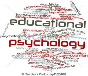Educational Psychology Books By Slavin, Throndick, Anita, Roxana Complete PDF FREE BOOKS DOWNLOAD