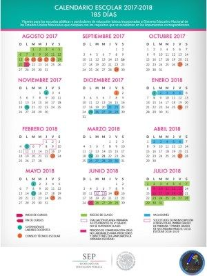 The 25+ best Agenda web ideas on Pinterest Pictograma, Pictos - event agendas