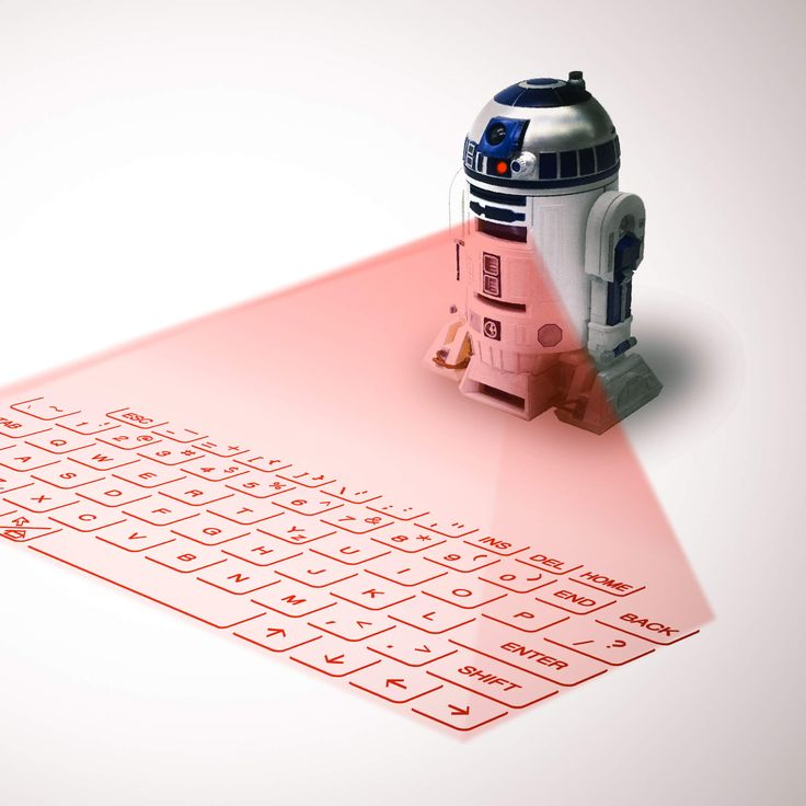 1000 Images About Keyboards On Pinterest: 1000+ Images About Holographic Keyboards An Screens On