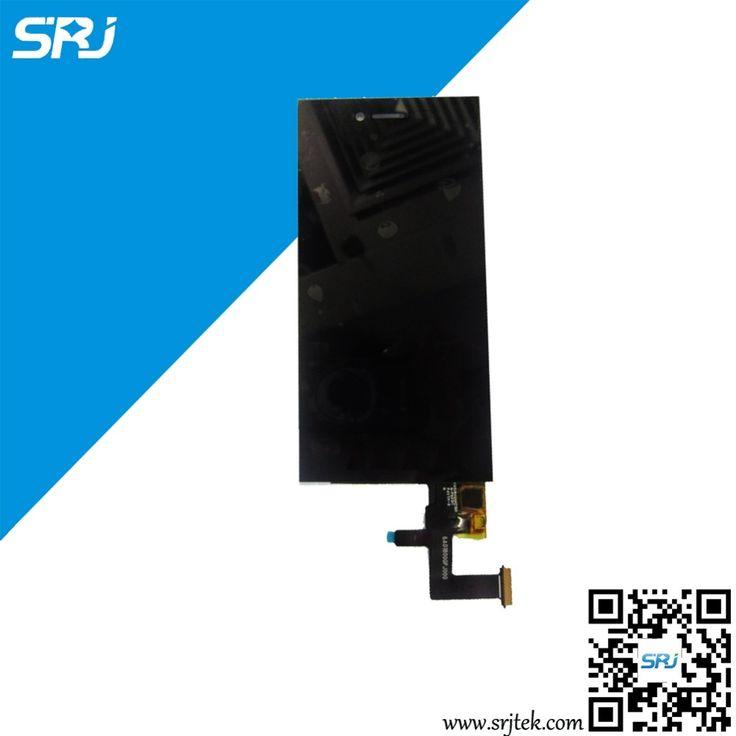 49.40$  Watch more here  - Original 5'' For Blackberry Rio Z20 LCD DisplayWith Touch Screen Digitizer Glass Sensor Assembly Replacement Parts Panel