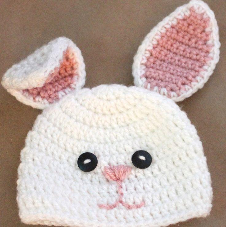 22 mejores imágenes de Baby crochet en Pinterest | Ganchillo ...