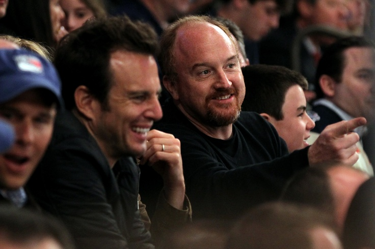 10 Best Celebrity Sightings At Nhl Games Images On Pinterest Nhl Games Beard Style And Beards