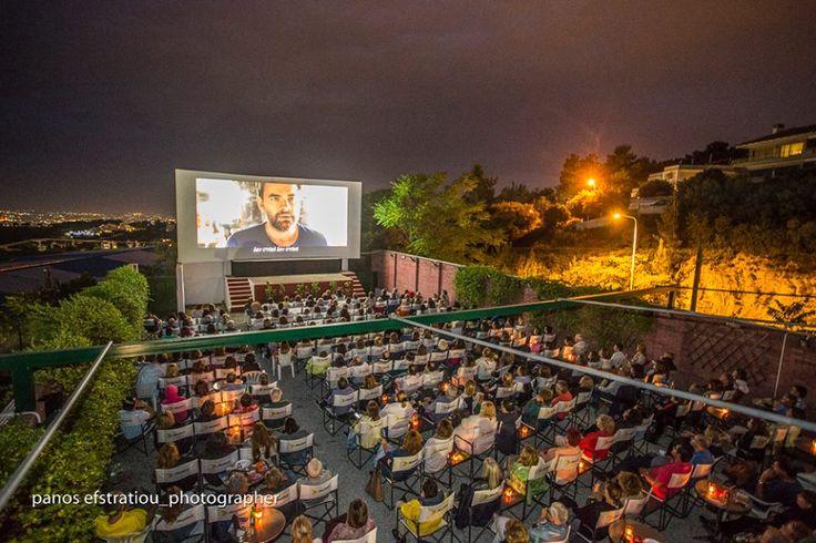 Ποιες ταινίες θα δούμε φέτος στο σινέ Πανόραμα και στο σινέ Πυλαία; | biscotto