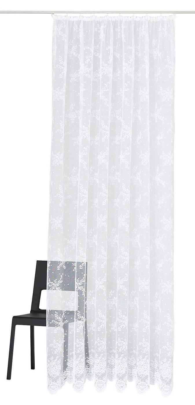 die besten 17 ideen zu transparente gardinen auf pinterest. Black Bedroom Furniture Sets. Home Design Ideas