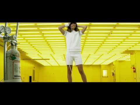 Dragonette - Let it Go (Official Video) {love this song}