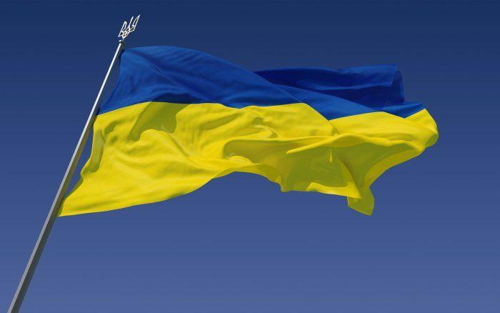 #Sochi, gli atleti ucraini lasciano i Giochi Olimpici
