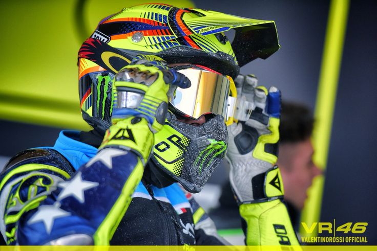 1000+ Images About Valentino Rossi VR46 On Pinterest