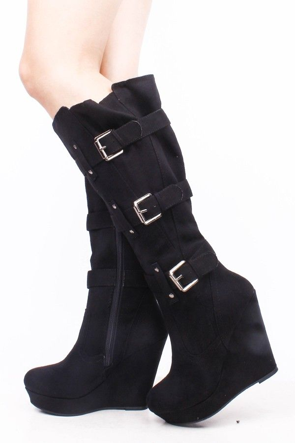 8 best images about Boots because I love them on Pinterest ...