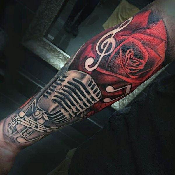 Tattoo ideas                                                                                                                                                                                 Mehr