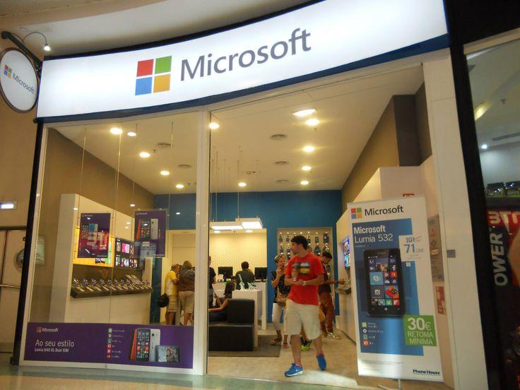 microsoft-retail-thru-new-windows