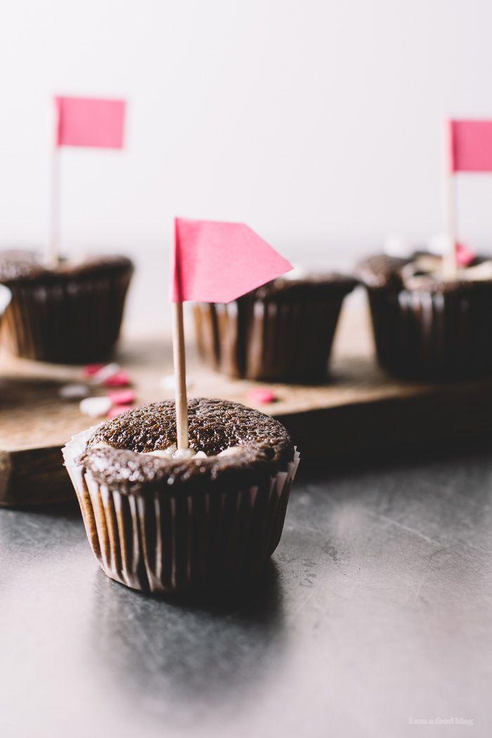 Guittard Chocolate Cream Pie Recipe