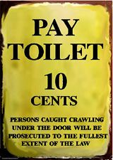 30 Best Images About Pay Toilets On Pinterest Coins