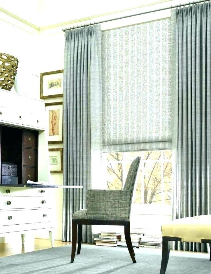 Modern Window Treatments Living Room Modern Curtain Ideas For Living Room Ravoldfo Living Room Modern Dining Room Windows Curtains Living Room Modern