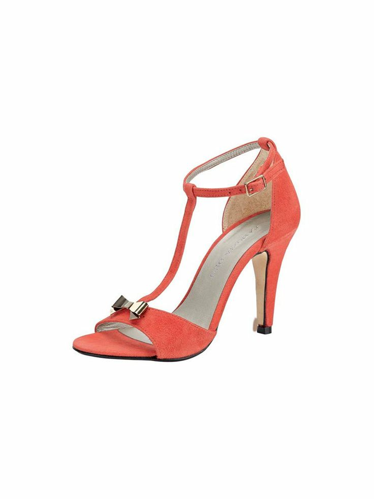 Chaussures à talon aiguille Helline femme 16PcJ8XLZY