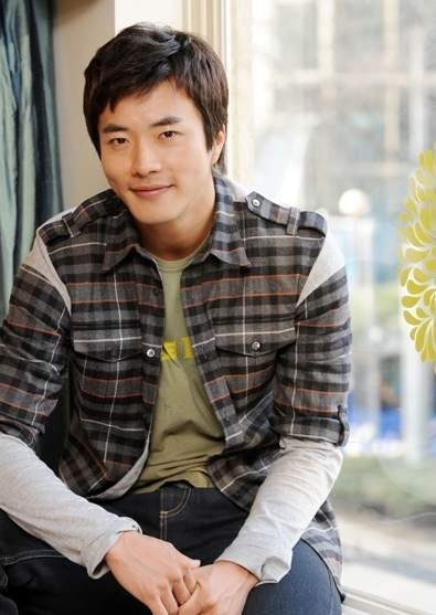 Image Result For Life Drama Seung Woo