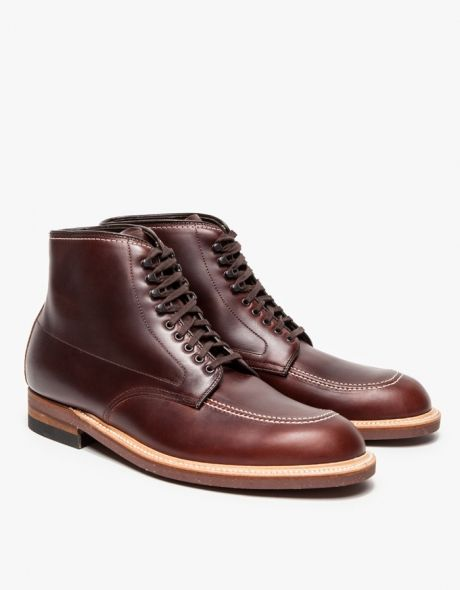 Alden Indy Boot Chromexcel - $522