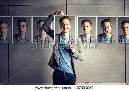 Fake Stockfotos und -bilder | Shutterstock