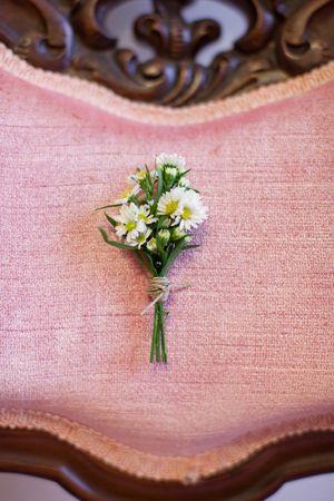 Stylish North Carolina Wedding By Eric Boneske - Southern Weddings