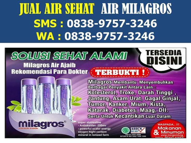 HP. 0838-9757-3246 | Distributor Agen Air Milagros di Wanasari, Distributor Agen Air Milagros di Wangunharja, Distributor Agen Air Milagros di Waringin Jaya, Distributor Agen Air Milagros di Wibawamulya, Distributor Agen Air Milagros di Babelan Distributor Agen Air Milagros di Bojongmanggu Distributor Agen Air Milagros di Cabangbungin Distributor Agen Air Milagros di Cibarusah Distributor Agen Air Milagros di Cibitung Distributor Agen Air Milagros di Cikarang Barat Distributor Agen Air…