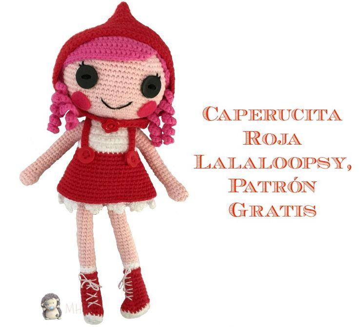 235 best Patron buo images on Pinterest | Crochet doilies, Crochet ...