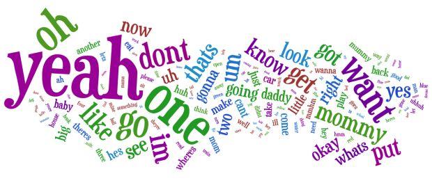 5 советов о том, как быстро выучить любой иностранный язык, не выходя из дома