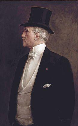 Jean Béraud, by Jean Béraud.jpg