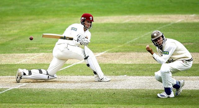 2. Real Cricket 18