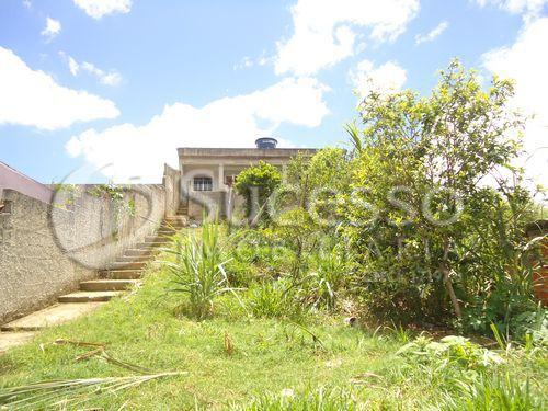 Sucesso Imobiliaria | Imóveis em Mogi das Cruzes - SP