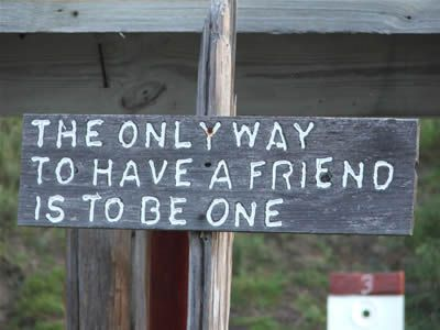 really be one.: Social Media, Quotes To Inspiration, Hard Time, Street Signs, So True, True Stories, Deep Quotes, Beer Quotes, Friends Quotes