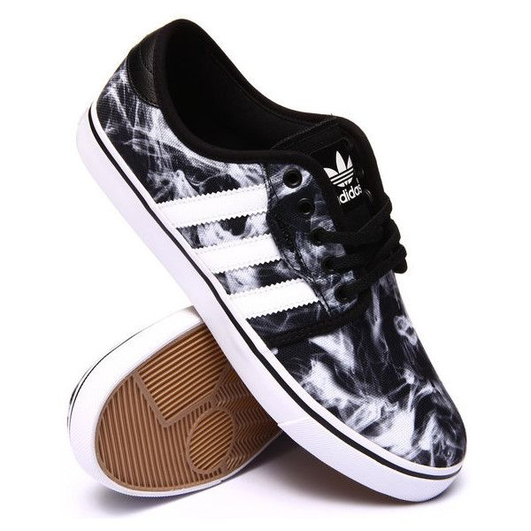 seeley sneakers by Adidas