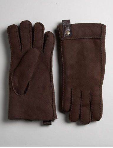 Shearling Sheepskin Wool Gloves by Ugg Australia White Way Cleaners tells you how to keep warm in style in this week's article:  http://whitewaydelivers.socialtuna.com/keeping-warm-in-style/  #WhiteWay #DryCleaners #Style #Fashion #Scarves #Winter #WinterFashion #Gloves #Mittens #Coats #WomensOuterwear #MensOuterwear #Boots #FashionInspiration #Inspiration