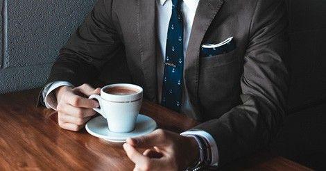 Menjadi sukses adalah hak setiap orang, namun hanya orang yang mau berusaha yang berhak mencapainya.  Kenali 5 Tanda Bahwa Anda Memiliki Mindset yang Menjadikan Anda Seorang Pengusaha Sukses, disini : http://www.meetechno.com/menjadi-seorang-pengusaha-sukses/ #pengusahasukses #bisnisonline #entrepreneur #motivasi #inspirasi #sukses
