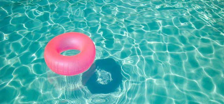 Nuoto 7 benefici