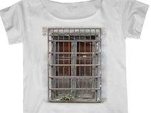koszulka- Sklep żelazny