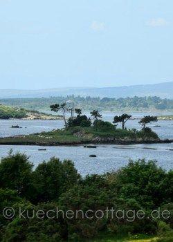 Irland  #irland #landschaft #natur #fotografie #urlaub #reise #rundreise #traumreise #wunderschön #blog #foto #gallery