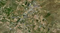 Tao Arkeo Denemeler: Gömeç Parkındaki Kalıntılar / BALIKESİR / MYSİA / ...
