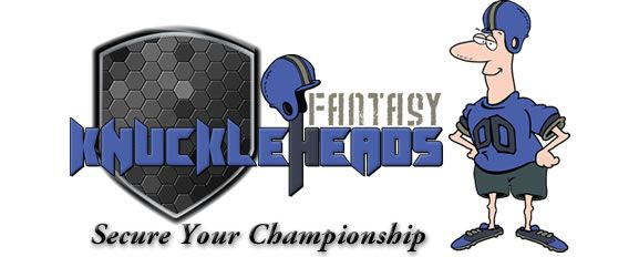 Fantasy Football Sleepers, Rankings, Cheat Sheets and Draft Guides