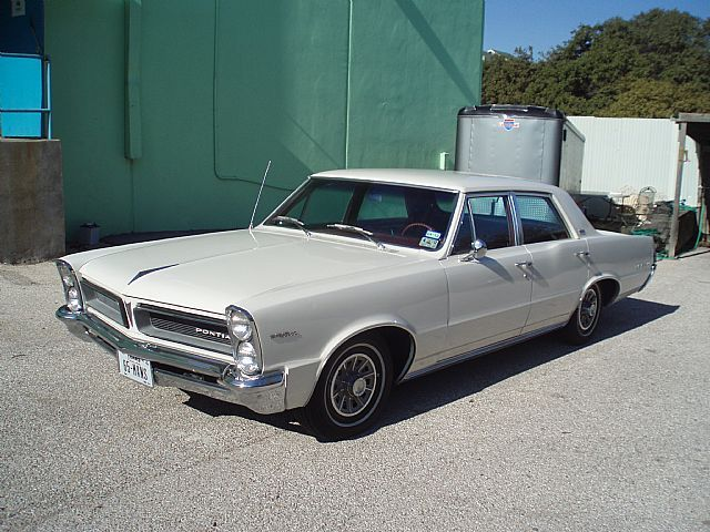 Best White Classic Cars Images On Pinterest Dream Cars