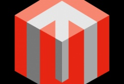 Points to follow by the Magento web developer
