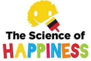 The Science of Happiness - Happiness in Life | Happify