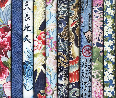 11 besten fabrics Bilder auf Pinterest | Japanische stoffe, Stoffe ...