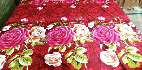 BedSheet.com.pk Bed Sheet Sale #2017 Fabric Type: 90% Cotton + Satin Color Style: Natural + 3Months Color Faded Warranty Size: (Double Bed Sheet & 2 Pillow Covers + King Size) Price: Just in 990 Call/SMS/WhatsApp: 03204569380