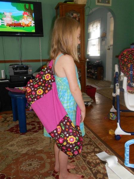 how to make a baton bag: Baton Cheer Dance Gymnastics, Baton Twirl, Baton Guard, Baton Bags, Simple Baton, Tighter Fit, Yoga Mats Bags, Baton Class, The Roller Coasters