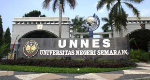 HMPTK-Unnes-Gelar-Smart-Student-Competition