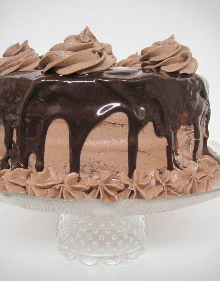 MIS RECETAS MÁS DULCES- tartas personalizadas y cursos de galletas decoradas y más : TARTAS Y MÁS TARTAS