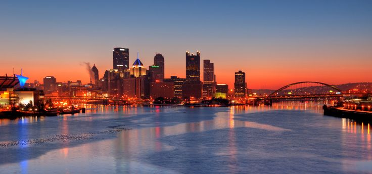 pittsburgh pa images | Mobile Locksmith & Garage Door Service - 24 HRS Shadyside - Pittsburgh ...